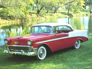 1956-Chevrolet-Bel-Air-Sport-Coupe-Red-and-White-fvl-1